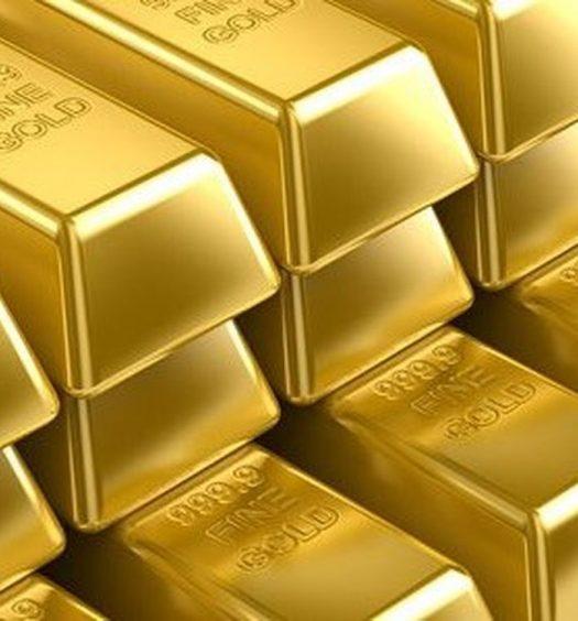 gold-bar-425x300