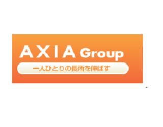 company_16