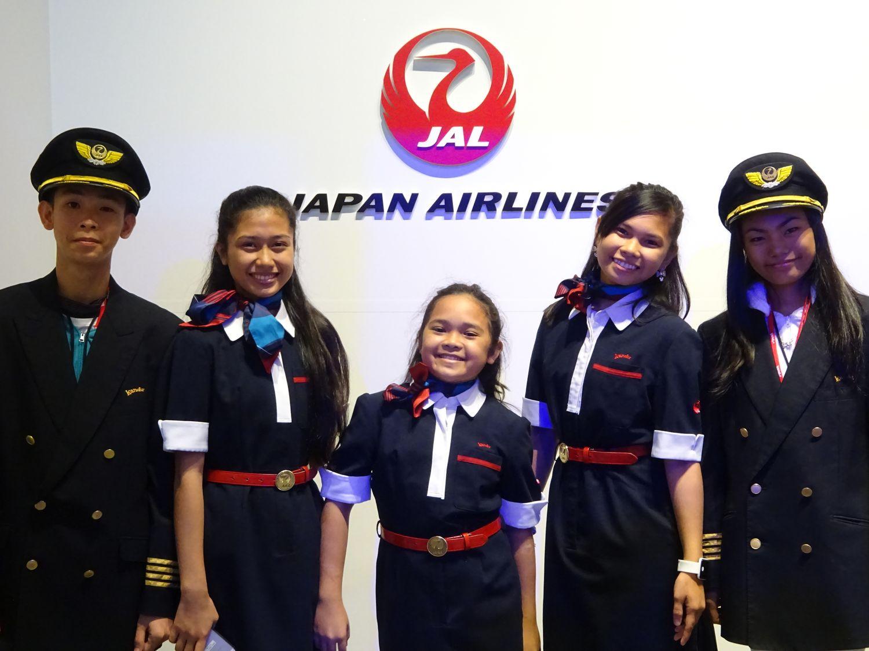 japan_15