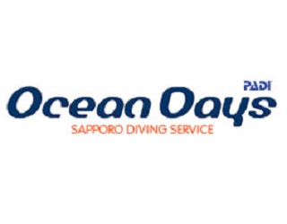 ocean-days