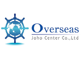 overseas-joho-center