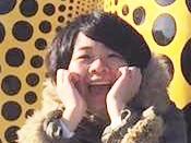 shibuname_12