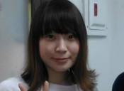shibuname_23