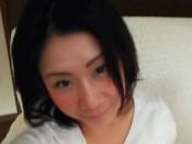 shibuname_29