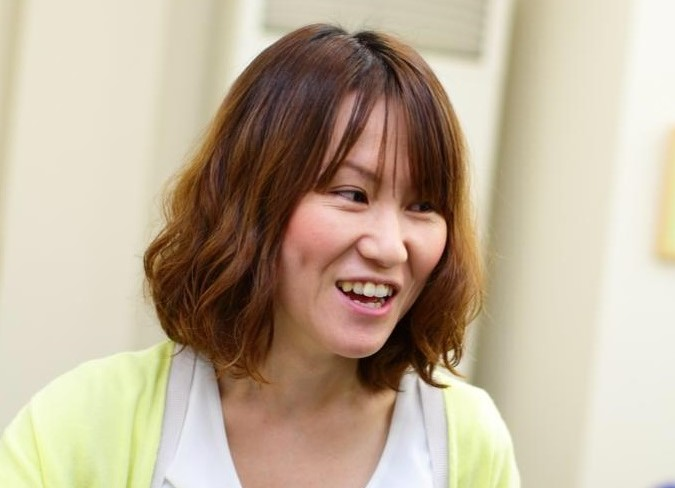 shibuname_42