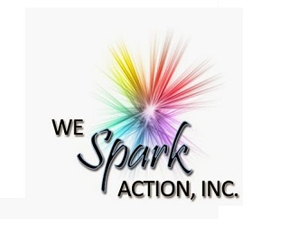 we-spark-action