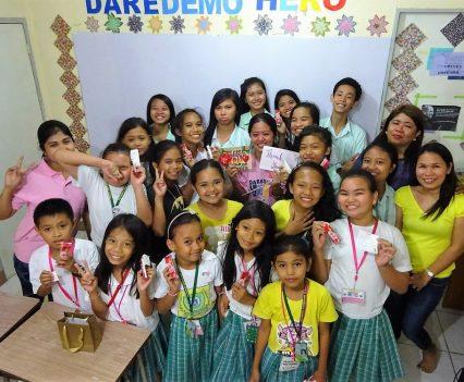 daredemo-intern_09