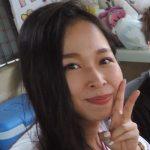 aratane-face_04