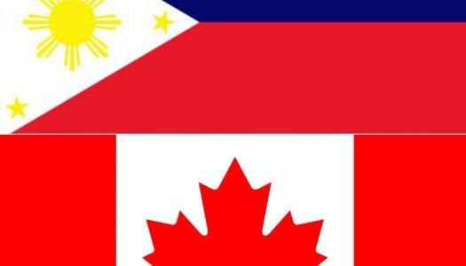 体験者が語る!! カナダ留学とフィリピン留学の徹底比較!?