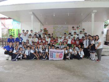 school_08