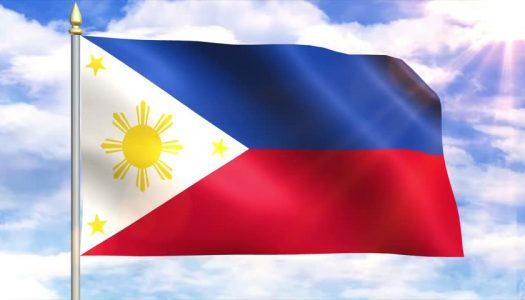 他国とは大違い!?フィリピンビザ延長手続き方法