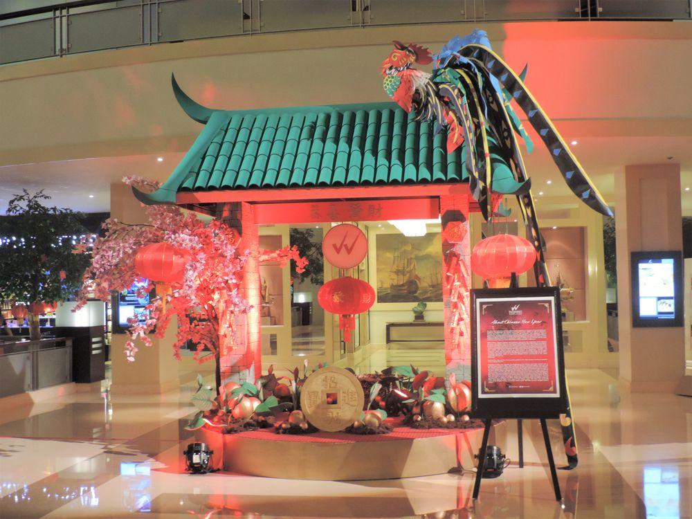 chinese new year_03