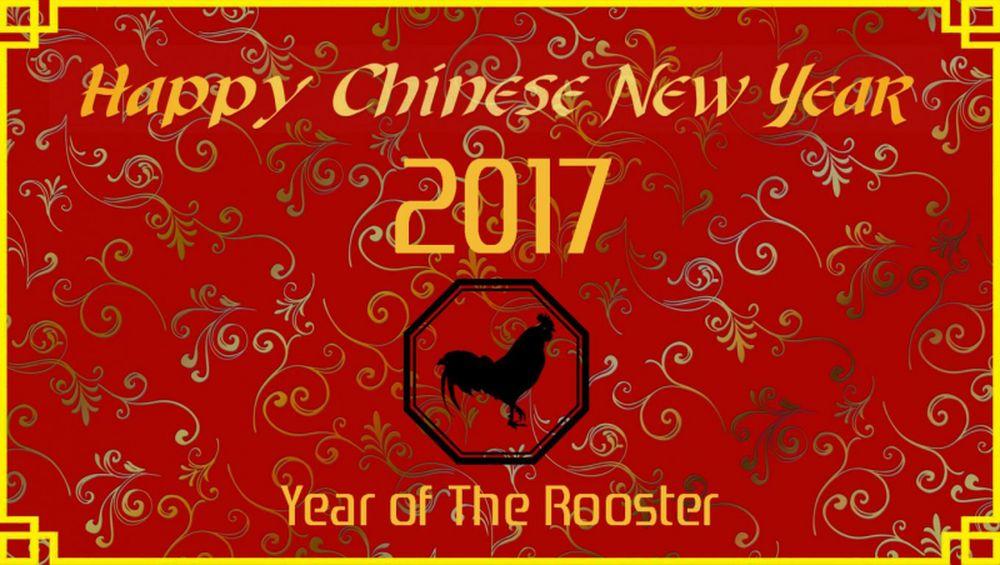 chinese new year_08