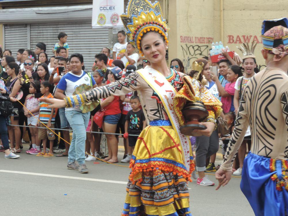 grand parade_04