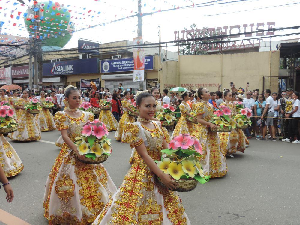 grand parade_06