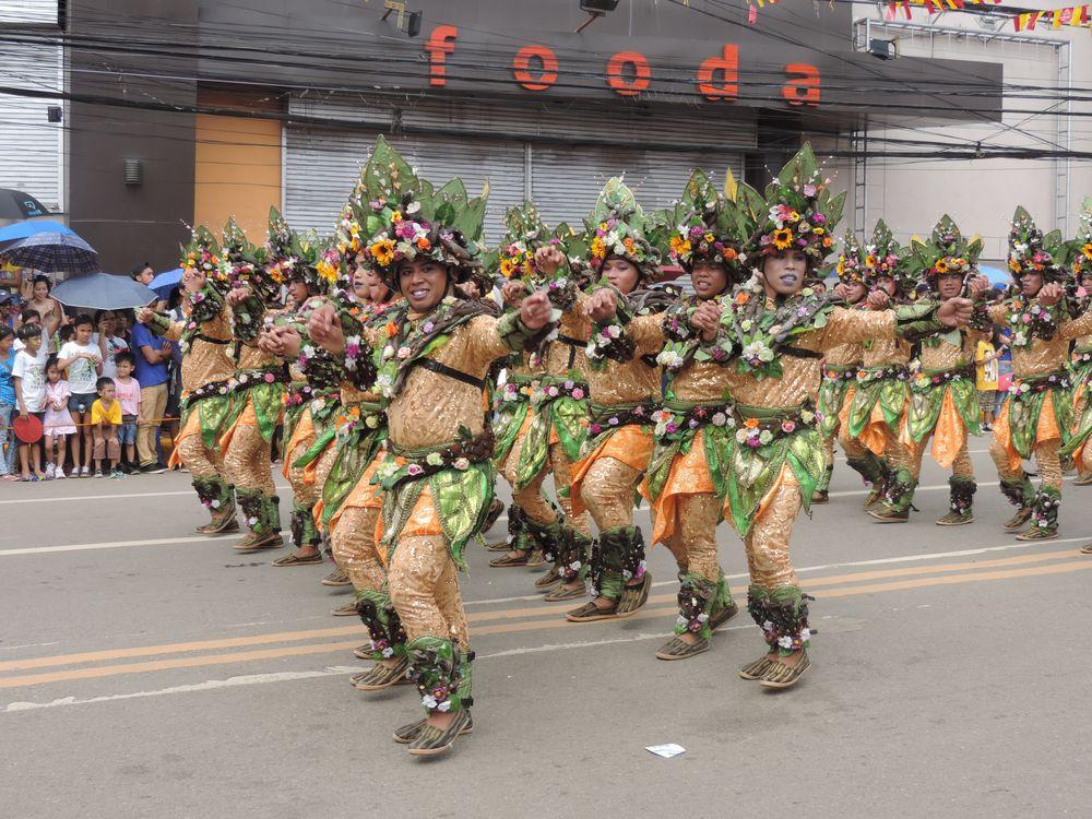 grand parade_07