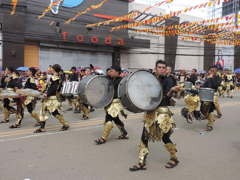 grand parade_08