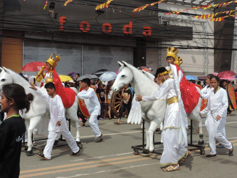 grand parade_09