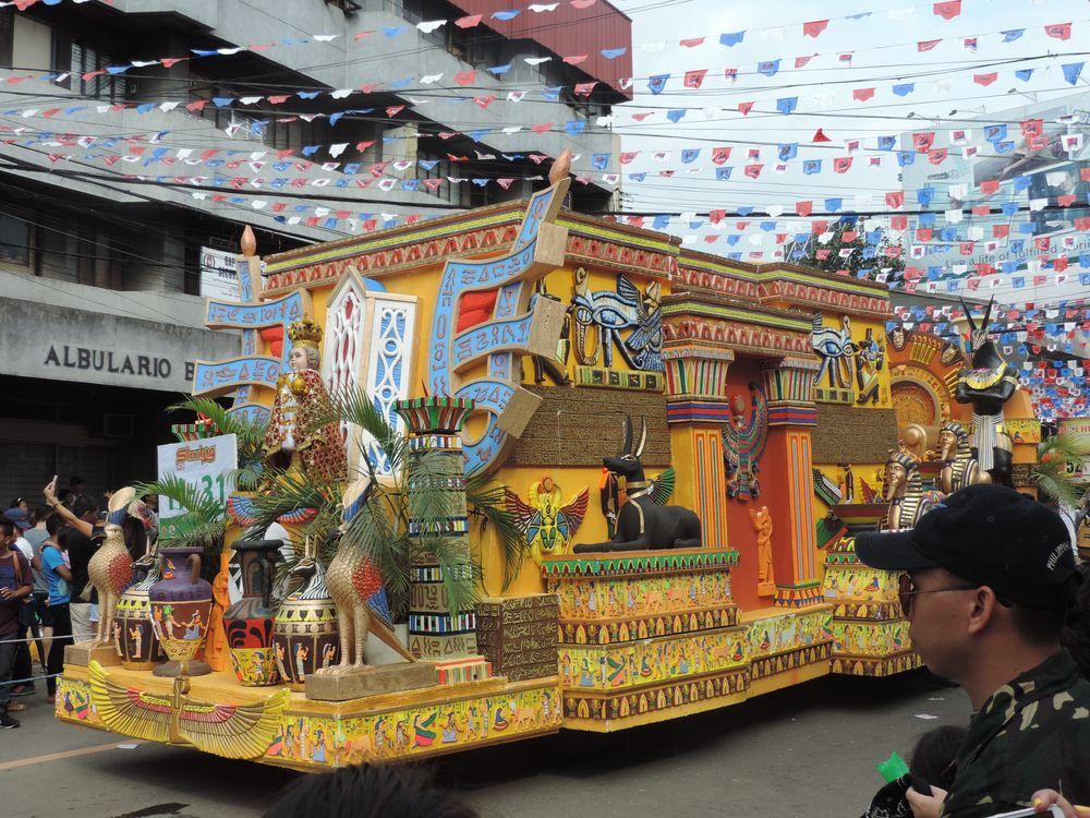 grand parade_10