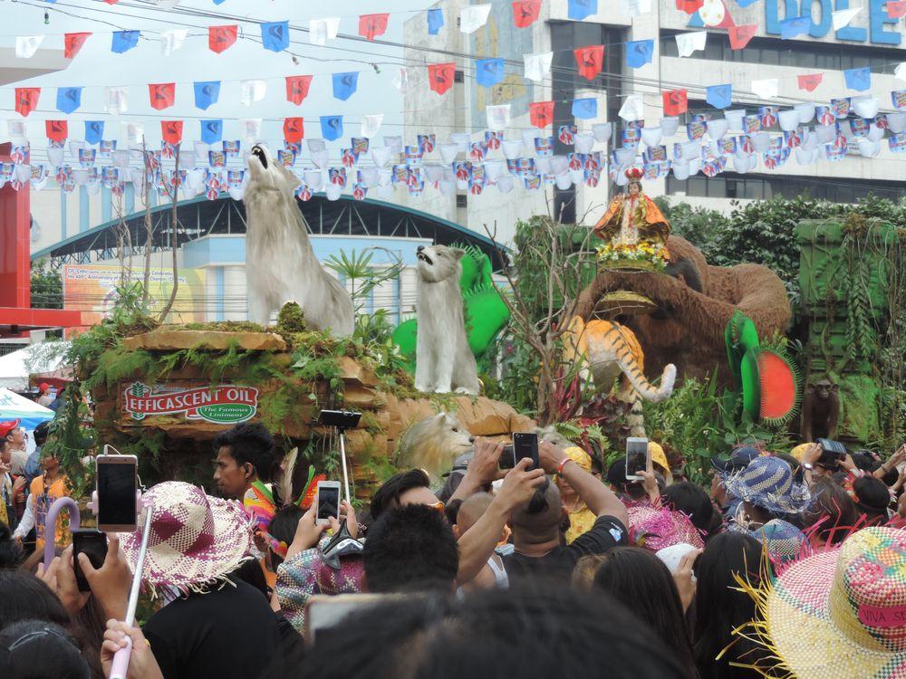 grand parade_11