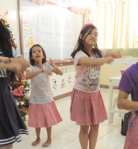 sing-and-dance-1