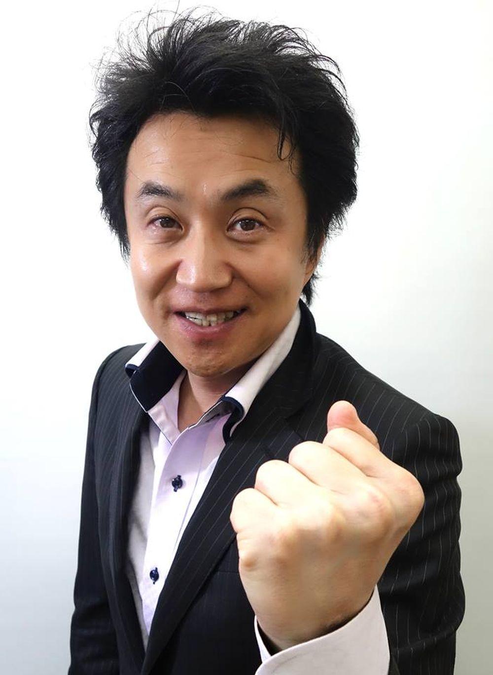 sir yasukochi_04