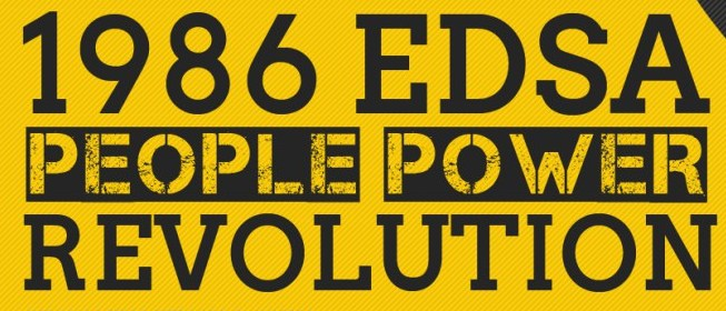 1986-EDSA