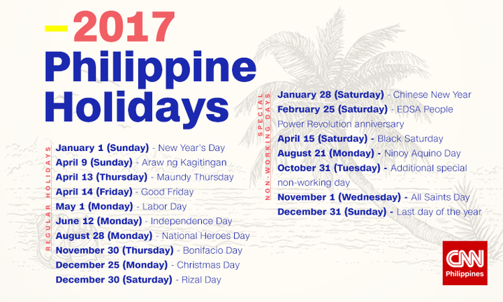 2017-PH-Holidays-1-for-article