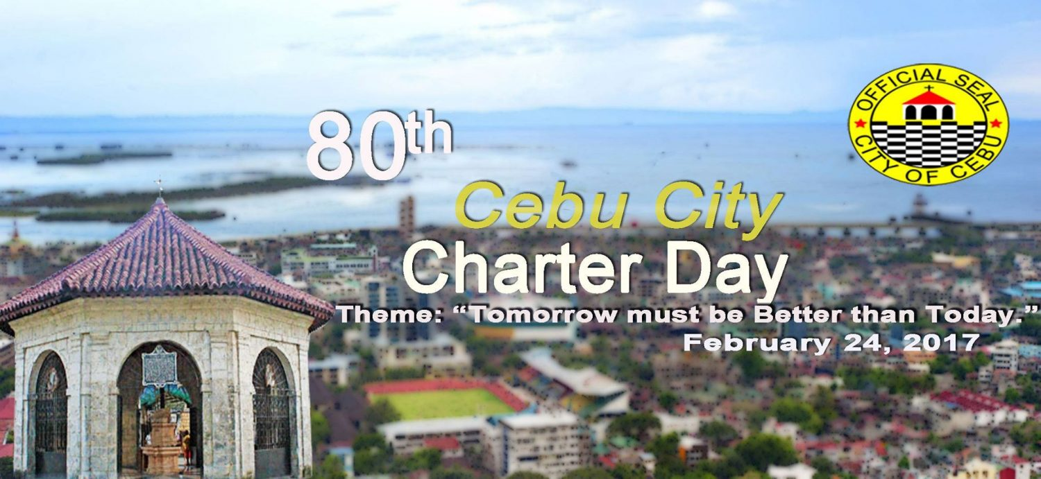 Charter-Day