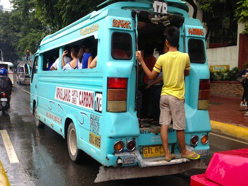 jeepney51