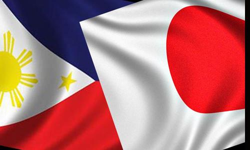 フィリピンの祝日 勇者の日とは!?