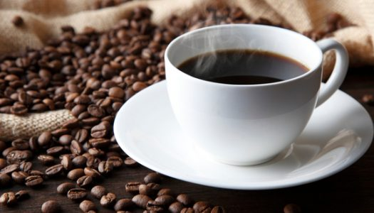 甘い?苦い?フィリピンのコーヒー事情!