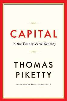Capital_in_the_Twenty-8465c2