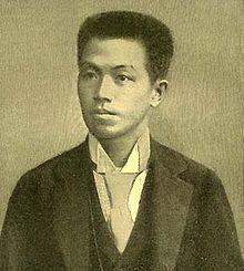 Emilio_Aguinaldo_(ca._1898)