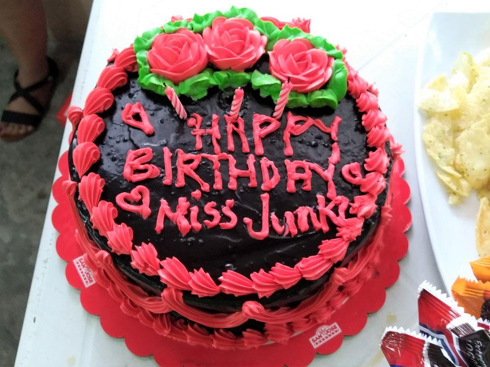 Birthday4
