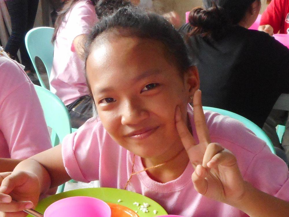 grace smile2