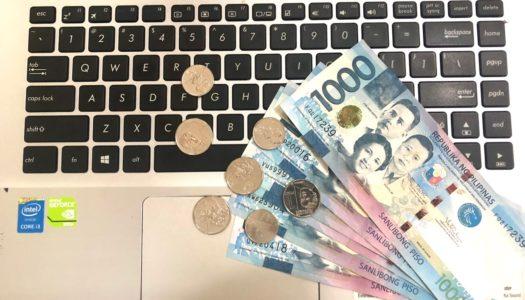 所得税から見るフィリピンの社会問題とは、、、?