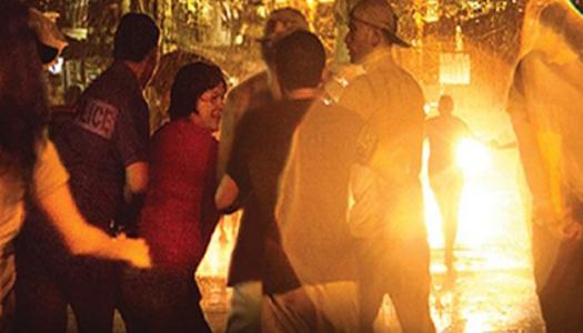 映画からみるリアルなフィリピン『ローサは密告された』