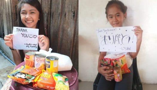 DAREDEMO KIDSの今~新型コロナウィルス感染症の中で、生きる子どもたち~